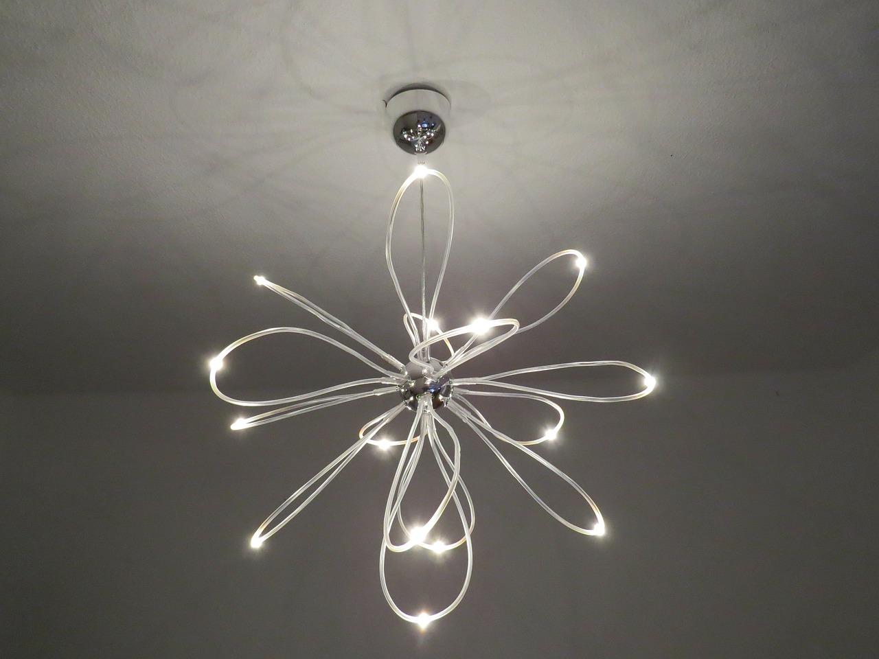 La technologie LED plus chère que ses concurrentes?